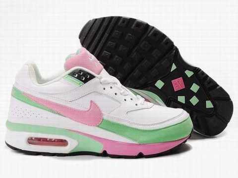 air max bw taille 40,air max bw pas cher taille