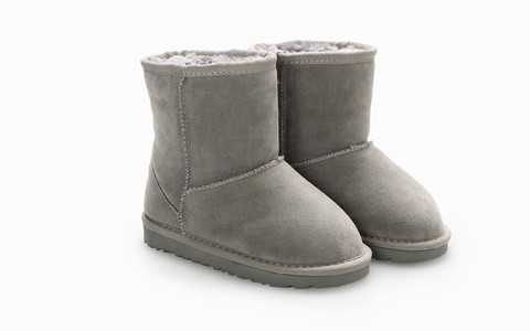 Chaussures Comme Ugg
