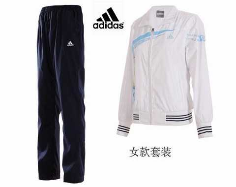 jogging adidas en solde survetement adidas original homme. Black Bedroom Furniture Sets. Home Design Ideas