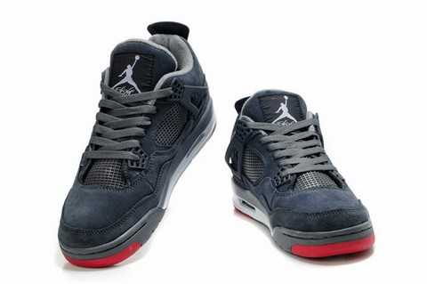 basket air jordan homme foot locker