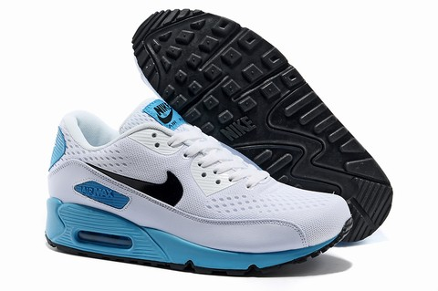 air max 90 taille 39