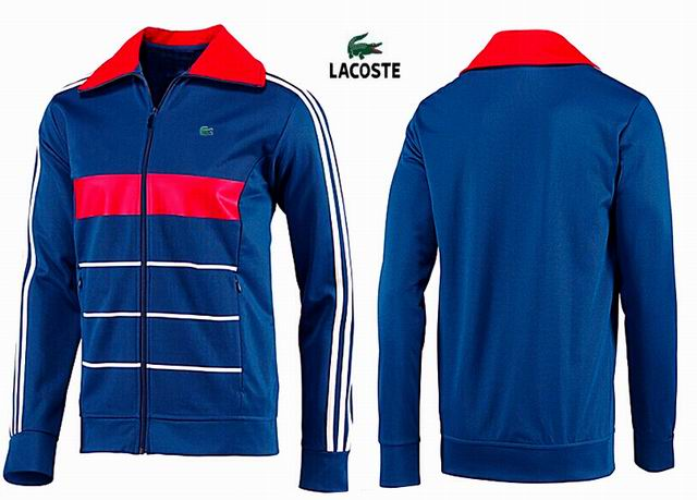 survetement lacoste gris survetement adidas org lacoste pas cher survetement homme. Black Bedroom Furniture Sets. Home Design Ideas