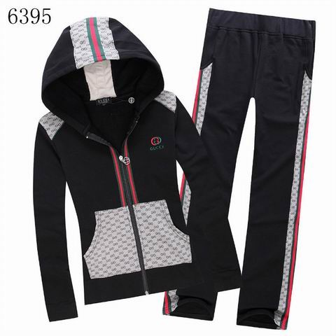 survetement gucci femme survetement gucci homme veste adidas pas cher pour femme. Black Bedroom Furniture Sets. Home Design Ideas